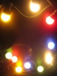 Prikverlichting 6 meter | Hierisdatfeestje.com | Feestverhuur | Leusden