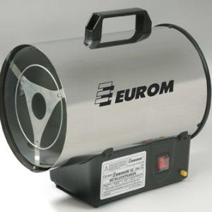 heteluchtkachel-eurom-gaskanon-1