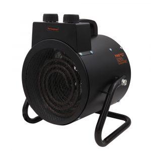 kibani-elektrische-heater-3000-w-01