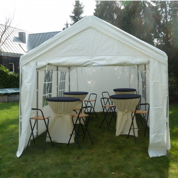 partytent3x4